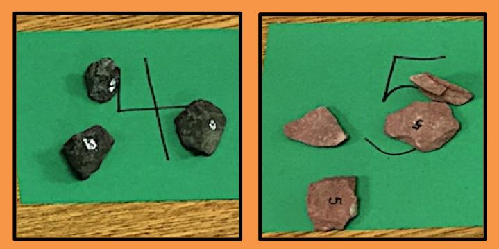 Enjoy Teaching Rocks 3