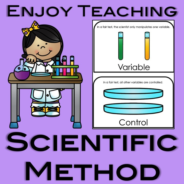 how to use a spreadsheet to conduct a experiment