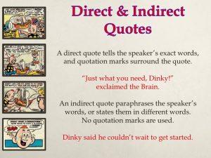 Teaching Dialogue 2