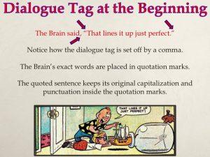 Teaching Dialogue 4