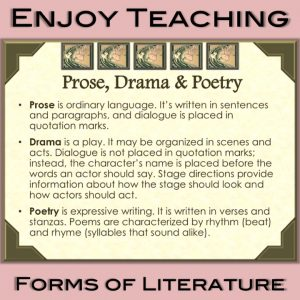 enjoy teaching page 2 of 6 ideas freebies grades 3 5. Black Bedroom Furniture Sets. Home Design Ideas