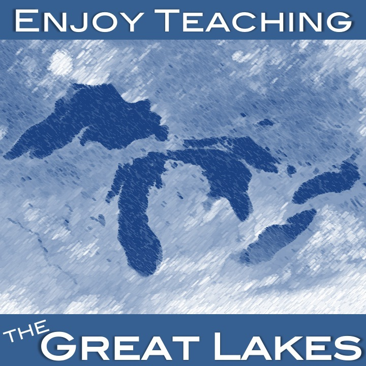 Great Lakes Activities