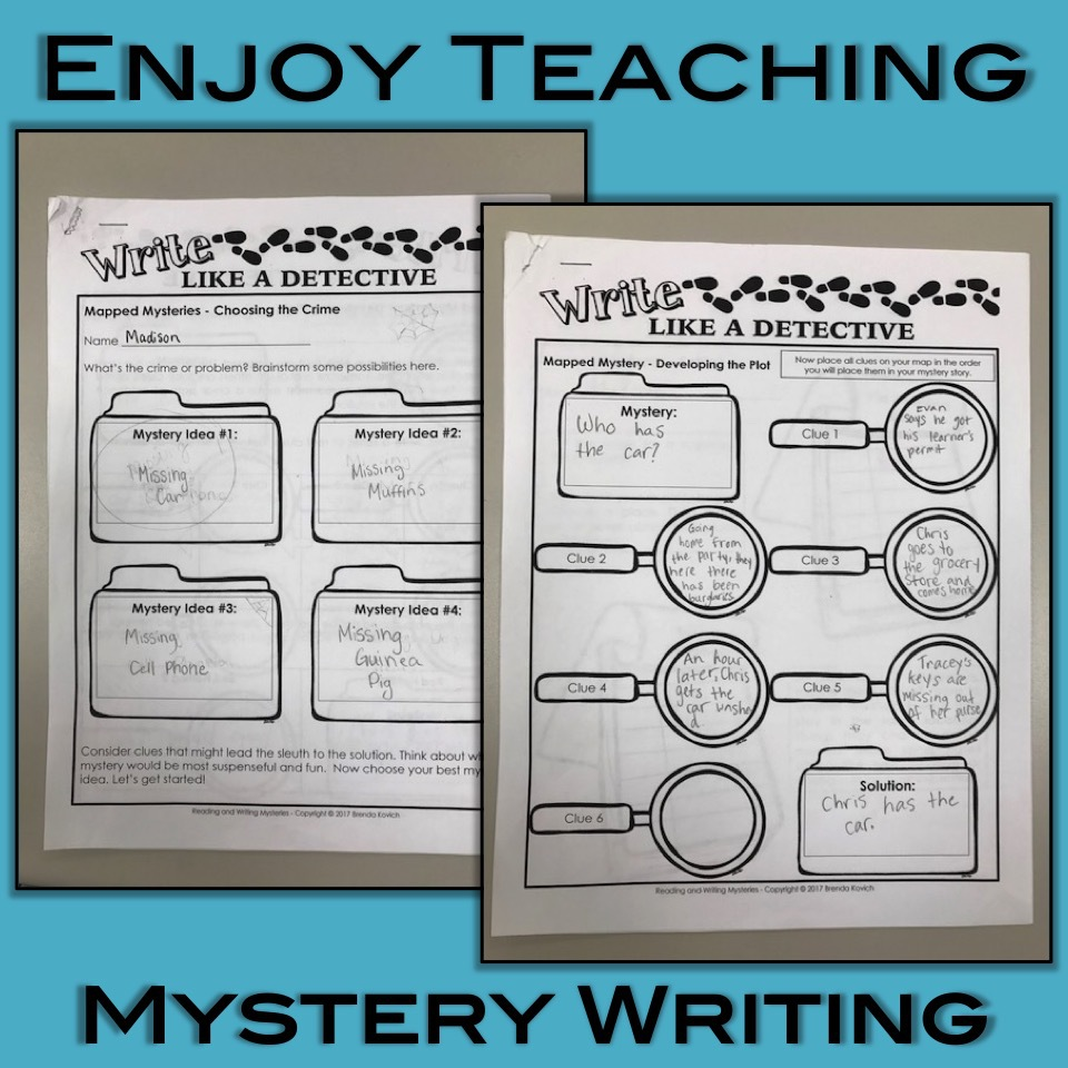 kids writing Creative writing ideas for kids are perfect to get reluctant writers inspired find help for dyslexia, activities, tips and prompts to help with english.