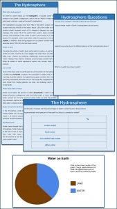 Independent Learning Google Sites 1