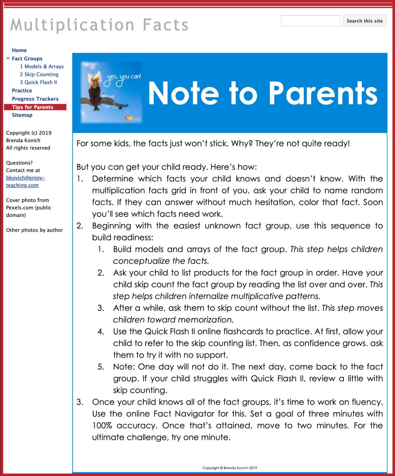 Dlsz Notes Homework Site✏️ - Best Essay Writing Service in Hong Kong👨🎓