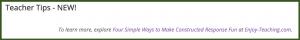 Classic Google Sites Unit Plans 10