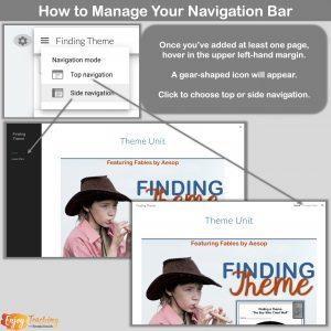 Make New Google Sites 10